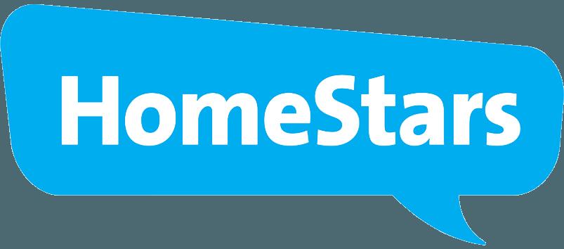 Home Stars