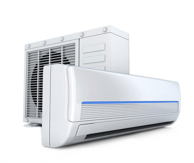 Air Conditioner Repair Toronto