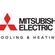 Mitsubishi-Ductless-Air-Conditioners