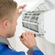 maintaining your heat pump