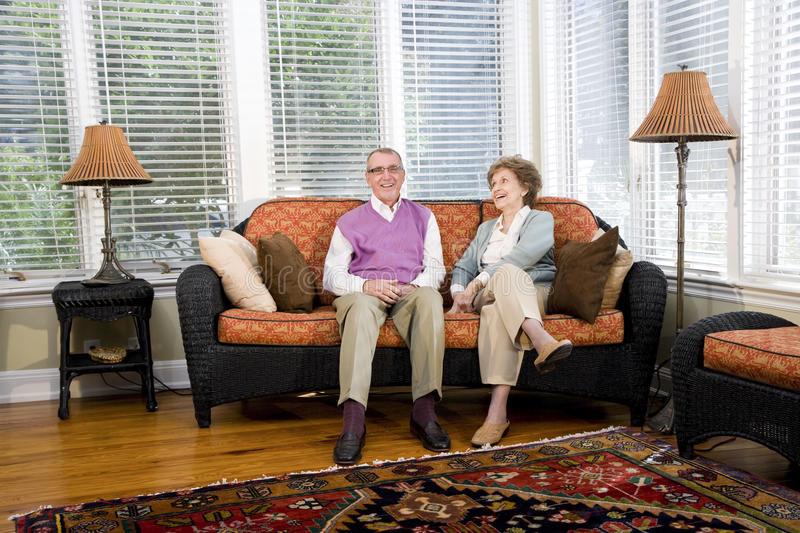 Colorado Romanian Seniors Online Dating Website