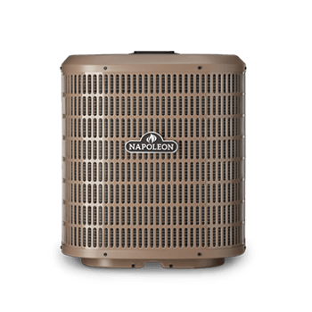 Napoleon Air Conditioners