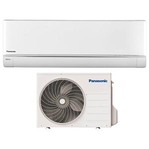 Panasonic XE
