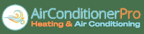 Air Conditioner Pro